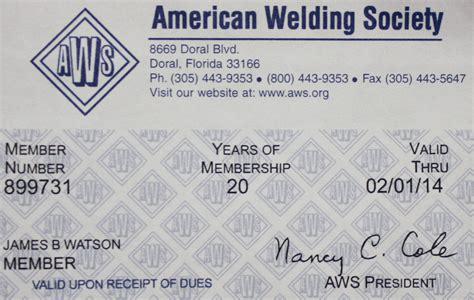 welding magazines archives joewelder