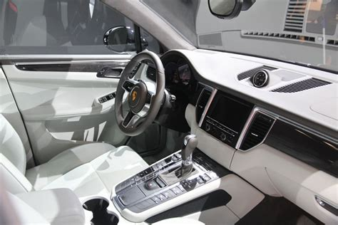 porsche agate grey interior pics for gt porsche macan agate grey interior