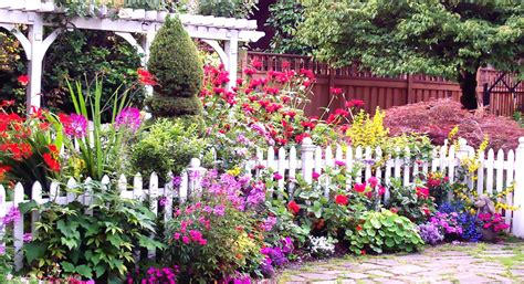Most Beautiful Flower Gardens In The World Most Beautiful Home Gardens In The World Most Beautiful Flower Gardens Garden Structures And