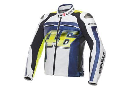 Jaket Sweater Motogp 46 Yamaha 2 jaket dainese d1 dan air tex vr46 valentino