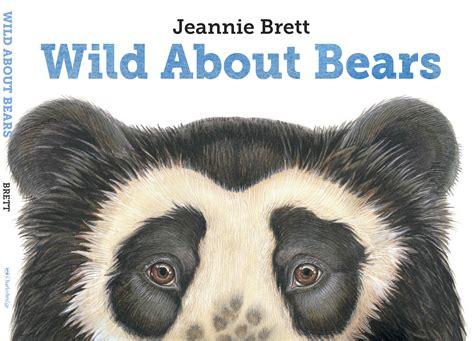 paolo the happy polar books jeannie brett children s book author illustrator