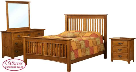mission style bedroom furniture sets classic mission bedroom set