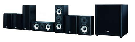 home theatre speakers 1000 reversadermcream