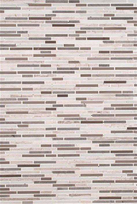 bamboo tile backsplash arctic bamboo backsplash tile msi