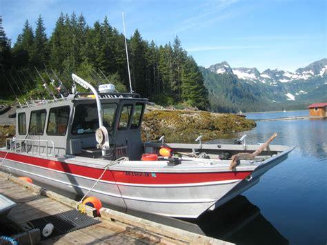 electric boat landing used 2008 34 koffler landing craft koffler boats
