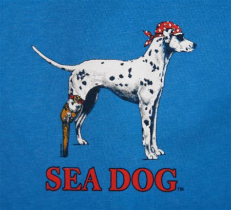 sea puppy sea pictures news information from the web