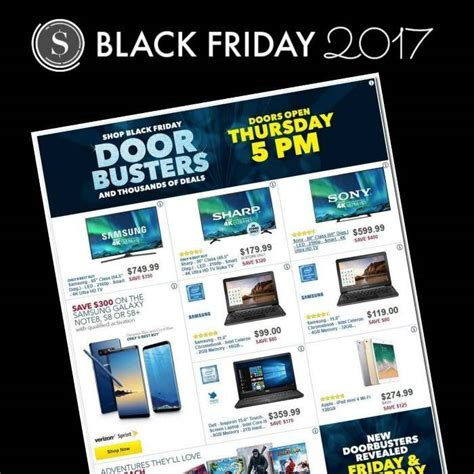 best buy black friday best buy black friday ad 2017 deals hours ad scans