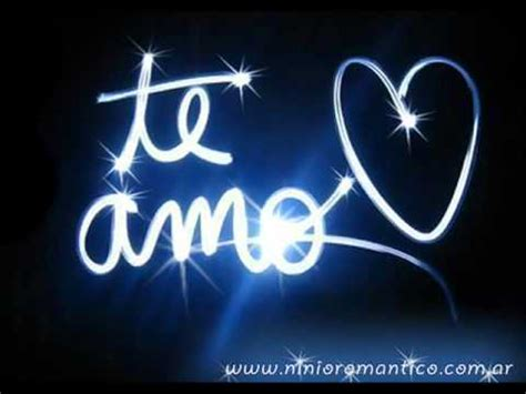 imagenes bonitas de amor en youtube fotos bonitas de amor youtube