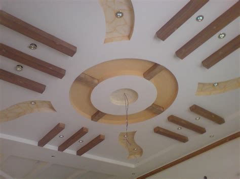 pop decoration at home ceiling pop best house design without ceiling minus plus home combo