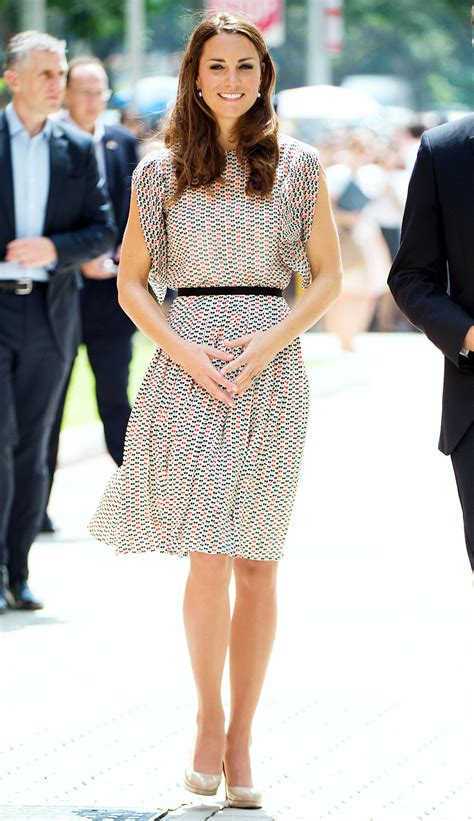 kate middleton dresses 301 moved permanently