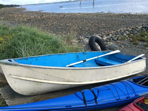 starcraft boats bc 12 ft starcraft boat with 6hp evinrude motor courtenay