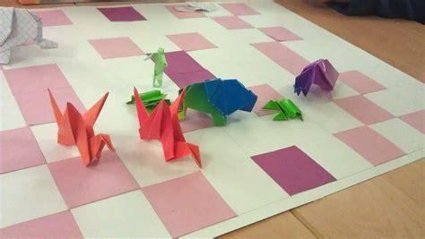 game design mit game design mit papier und bleistift studieren in mittweida