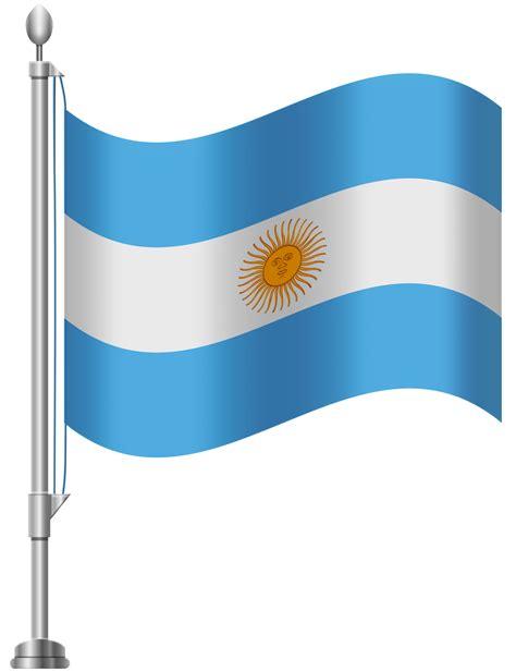 flag clipart argentina flag png clip