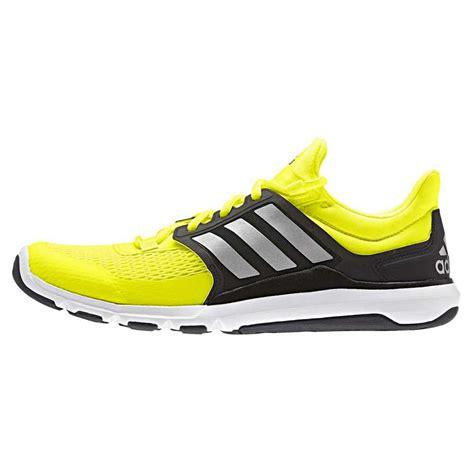 Adidas Adipure 360 3 M adidas adipure 360 3 m comprar e ofertas na traininn