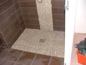carrelage pour salle de bain italienne wikilia fr