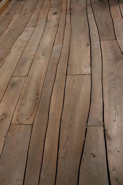 wood pattern sted concrete 186 best floor patterns images on pinterest floor
