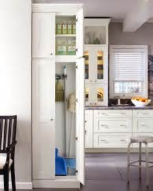 martha stewart kitchen ideas utility closet martha stewart living dunemere kitchen