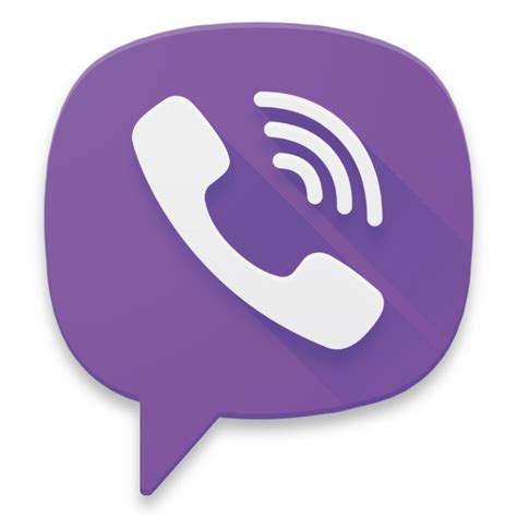 viber android viber icon concept materialup