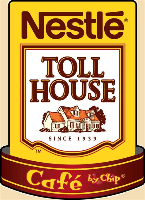 nestle toll house west michigan mommy nestle toll house store coupons