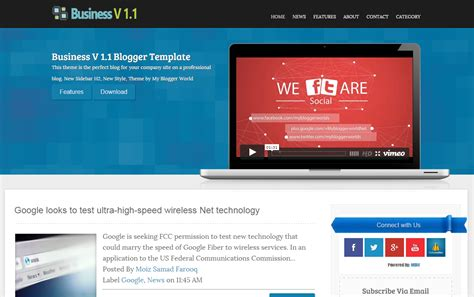 free blogger templates for online business inventory roi and free business templates fanz live