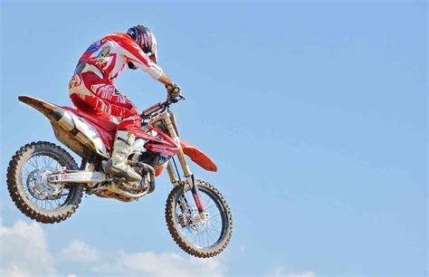 motocross bike brands top ten motocross dirt bike brands around the