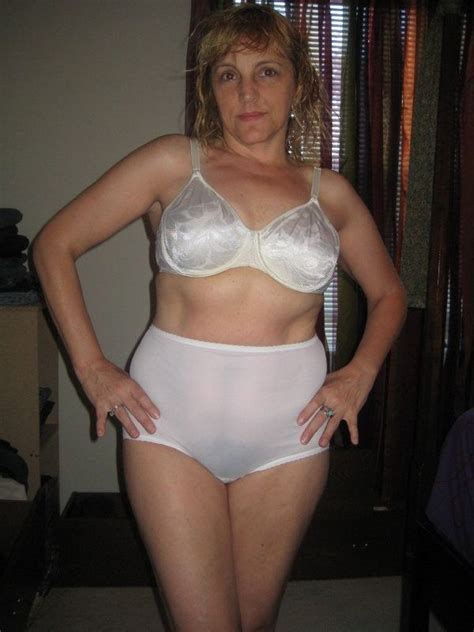 blonde moms spread slit girdle women in panty 60s yahoo image search results