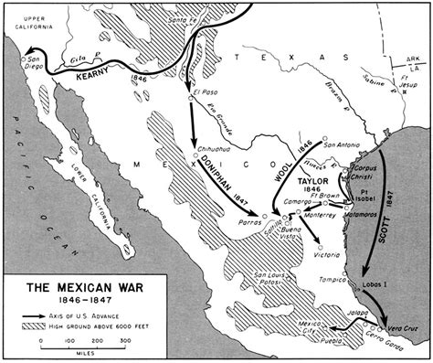 maneuver and battle in the mexican revolution the agricultural complex volume 5 books mexican war maps