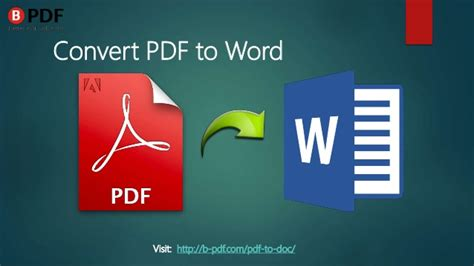 convert pdf to word document mac free convert pdf to word online convert pdf to doc mac free