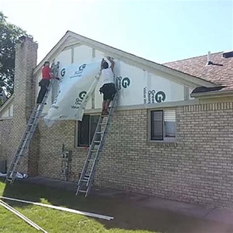 Cheapest Siding Companies - roofing contractor in macomb county home improvement