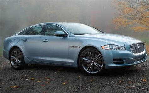 blue book value used cars 2011 jaguar xf parental controls used 2011 jaguar xj pricing features edmunds upcomingcarshq com