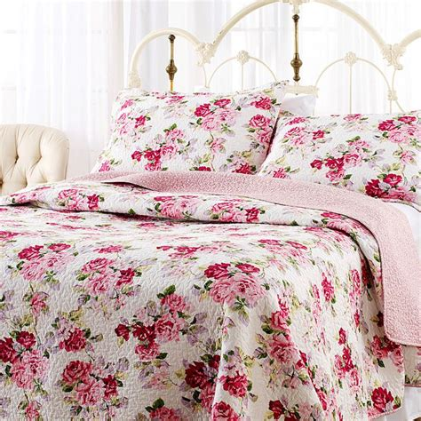 Lidia Quilt Set by 1000 Images About Bedding On
