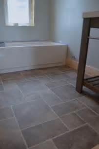 Top 25 best cheap laminate flooring ideas on pinterest
