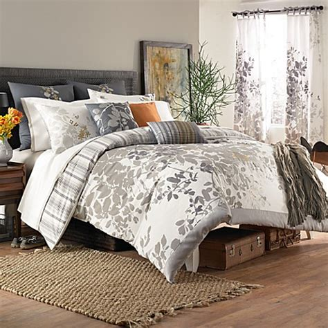 bed bath beyond duvet cover kas 174 isaak duvet cover bed bath beyond