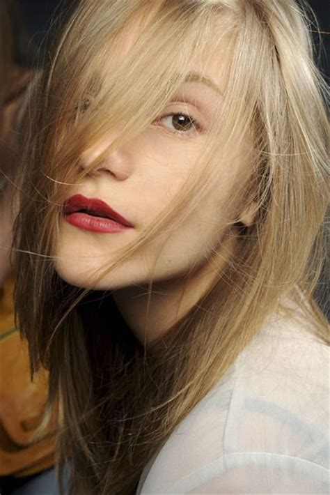 blonde hairstyles for brown eyes cool blonde with brown eyes my style pinterest