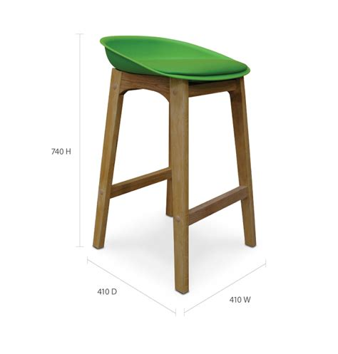 Designer Bar Stools Nz by Wooden Bar Stools Nz Bar Stools Kitchen Dining Timber And