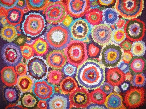 rug hooking supplies australia hooked by maggie whyte act australia rughooking australia