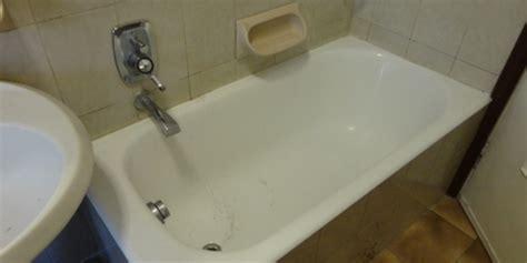 costo sovrapposizione vasca da bagno costo sovrapposizione vasca da bagno taglio e