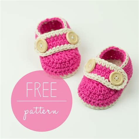 hair time again here s looking at shoes kid craft passions baby shoes free crochet pattern link here