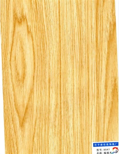 Laminate Flooring Manufacturers Laminate Flooring Laminate Flooring Manufacturers In China