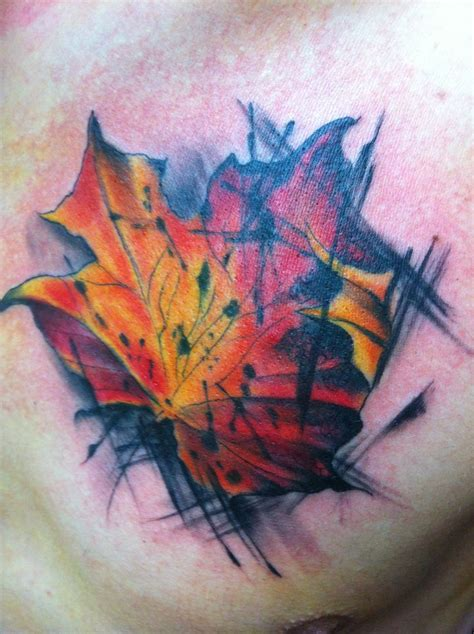watercolor tattoo edinburgh 190 best images about tatts on