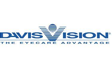 davis visio insurance oronoque eye care inc