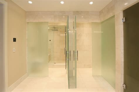 asian changing room steam shower changing room asian bathroom vancouver by sofo kitchens