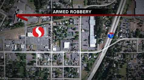 safeway cottage grove investigate robbery at safeway pharmacy in cottage grove kval