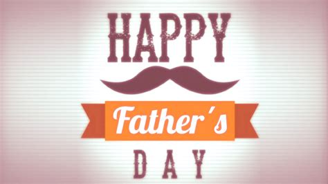 happy day message in happy fathers day 2018 quotes sayings wishes messages