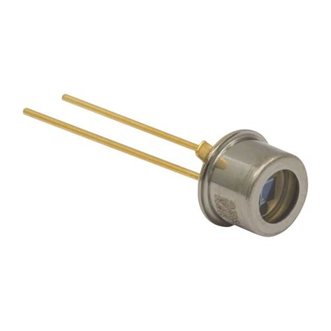 photodiode fds010 28 images fds010 si photodiode oed ingaas lified photodetector with