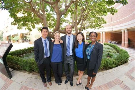 Student Perspectives On Tech Mba by Competitions Your Flavor The Mba