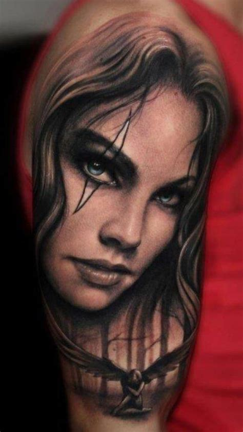 woman face tattoo 393 best all tattoos images on fishing tattoos