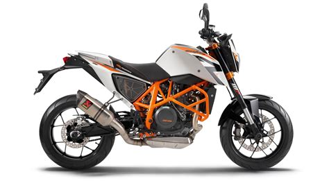 Ktm Duke 600 Price Ktm 690 Duke R Abs 2015 Welcome To All That Is Ktm