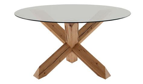 sedit tavoli sedit travo tondo tavolo