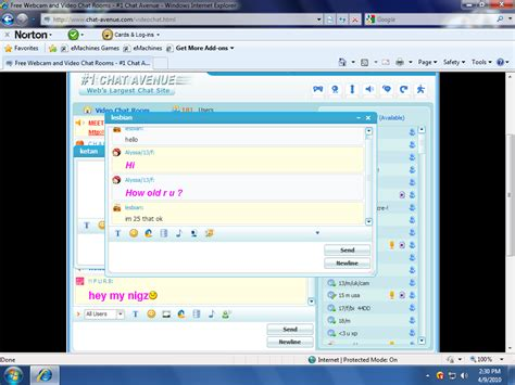 live chat room live political chat rooms smileydot us